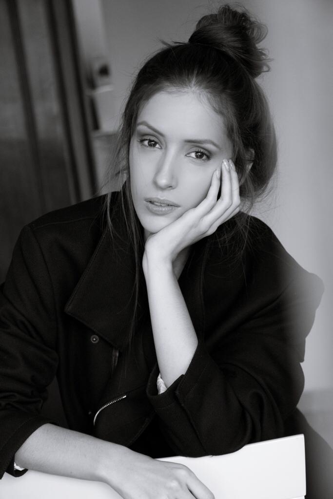 Material ALESSANDRA BONTONCELLO (53)
